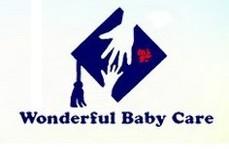北京万婴福母婴护理服务中心
