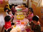 田林第六幼兒園