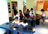 重庆南路幼儿园