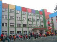 冶金幼儿园