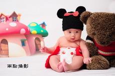 大发龙虎大发龙虎技巧技巧 北京 小雨点儿童摄影工作室