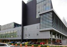 北京和美婦兒醫院
