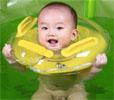 艾玛母婴研展中心-石景山店