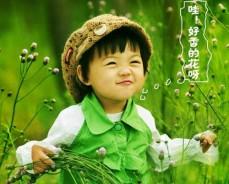 天通苑童年记忆儿童摄影