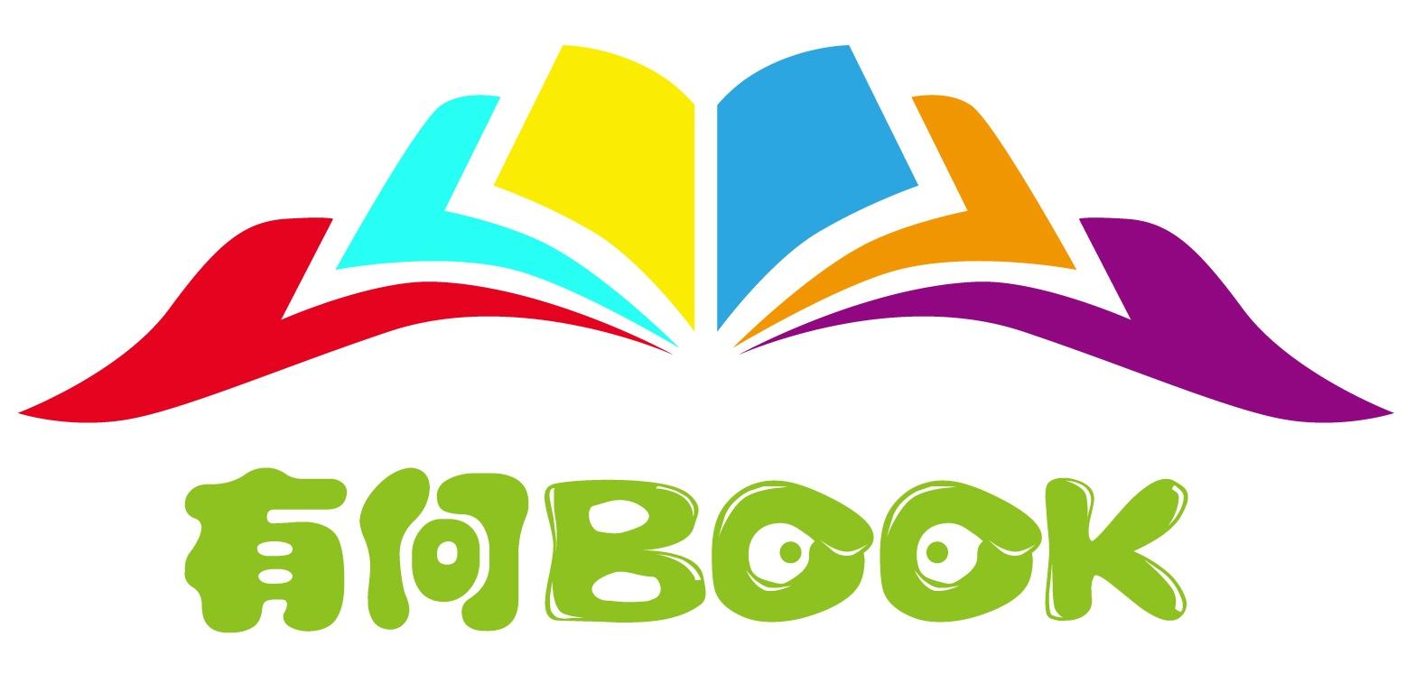 有何BOOK英文绘本馆