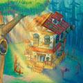 梦幻岛童书馆