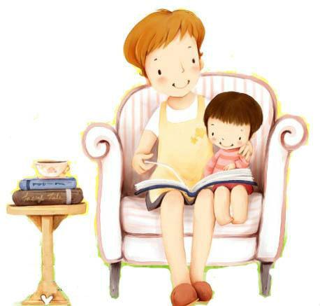 美林书社(儿童图书借阅馆)
