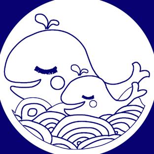 石家庄小海洋绘本馆