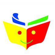 快乐书房绘本馆·儿童图书馆