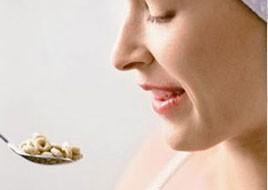 哺乳期最大的禁忌是什么