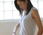 剖腹产的妈妈在产后多久会来月经?