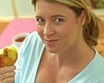 哺乳期有哪些水果 不能吃