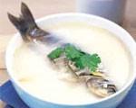 坐月子吃什么鱼好