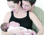 产后下奶下出优质母乳