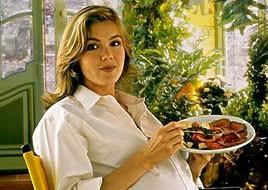 孕妇吃什么菜好