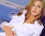 产后忧郁症对人身有哪些危害?