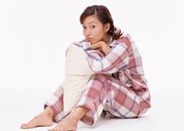 如何预防产后抑郁症的发生