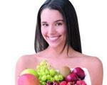哺乳期饮食要注意保证营养充足