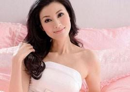 哺乳期护理皮肤也不一定非要依靠护肤品