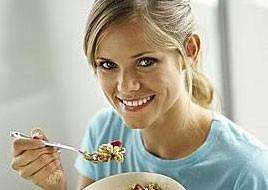 产后减肥的美味食物有哪些