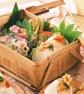 适合妈妈哺乳期营养蔬菜有哪些?
