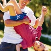 宝宝的坏习惯是如何养成的?