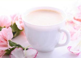 孕妇奶粉的作用