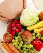 含叶酸的食物有哪些