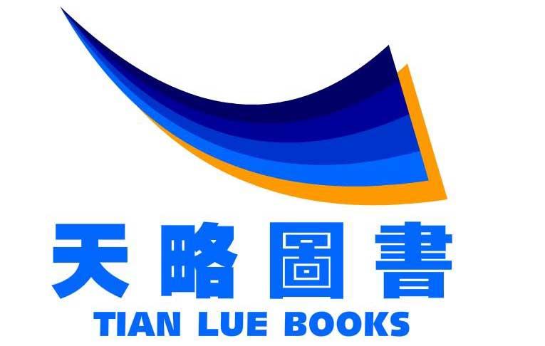【新年盖楼】2015年天略童书馆任性送书 来抢喽(0209-0228)