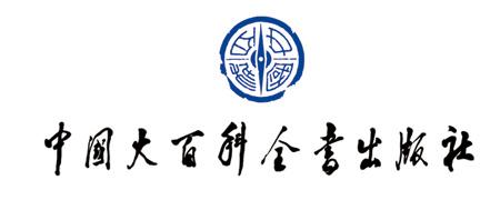 ③【新年蓋樓】2016年大百科全書新春送祝福嘍(0202-0221)