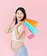 怀孕后吃叶酸还有效果吗