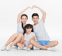 最理想的儿童保险有哪些?
