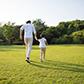 儿童投资理财保险的特点有哪些?