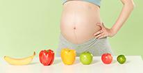 孕婦出現胎停育時,家屬可以做些什么呢?