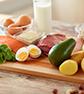 哺乳期妇女饮食注意事项有哪些