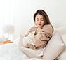 产后妈妈有了抑郁症该怎样护理