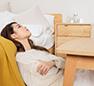 警惕产妇产后的精神疾病高危期