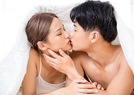 关于剖腹产后同房和避孕的话题