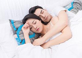 剖腹产后过性生活技巧