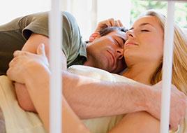 为什么说剖腹产后三个月同房最好呢?