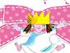 小公主的绘本花园系列