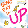 Great Day for Up