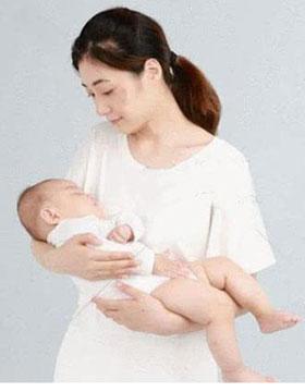 爱能让宝宝变得更加聪明