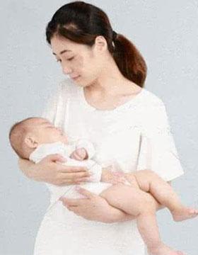 宝宝出现尿布疹怎么办?