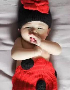 睡午觉对宝宝到底多重要