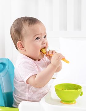小儿腹胀的原因和症状