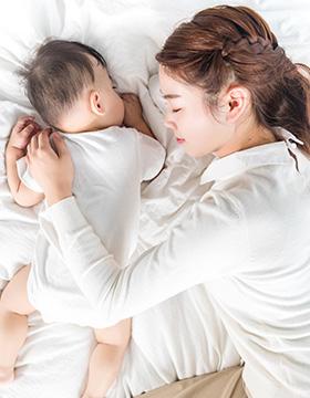 宝宝真的可以不睡午觉吗?