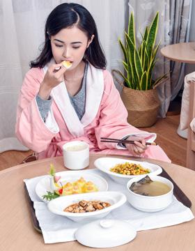 适合孕妇吃的8种小零食