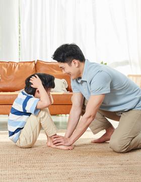 如何让孩子从锻炼中获得健康