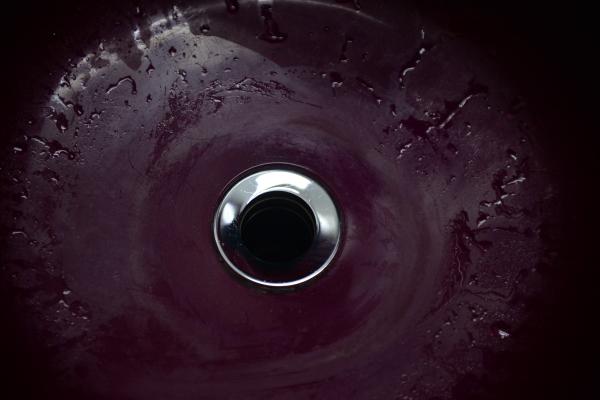 深度清潔不將就 Eureka蒸汽清潔機SC5試用評測
